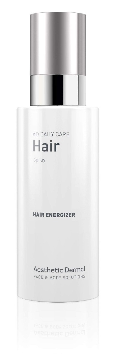 AD Daily Care Hair spray