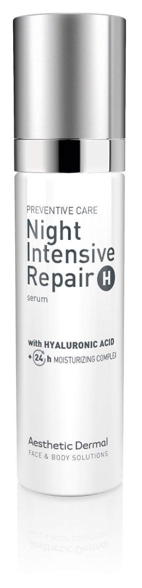 AD Night Intensive Repair H
