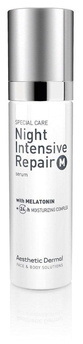 AD Night Intensive Repair M