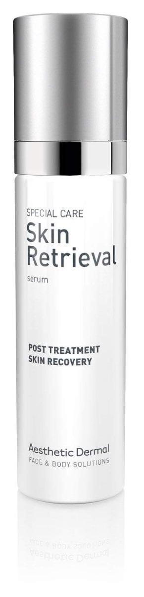 AD Skin Retrieval