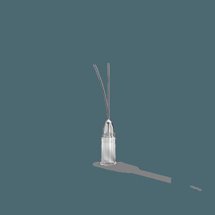 Cannula Magic Needle 27G 37mm