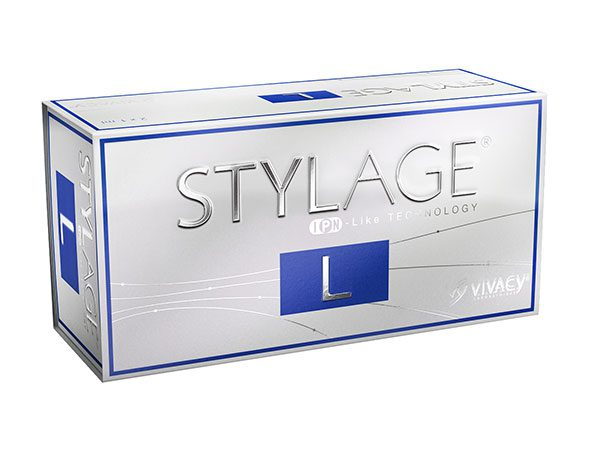 STYLAGE® CLASSIC L