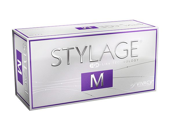 STYLAGE® CLASSIC M