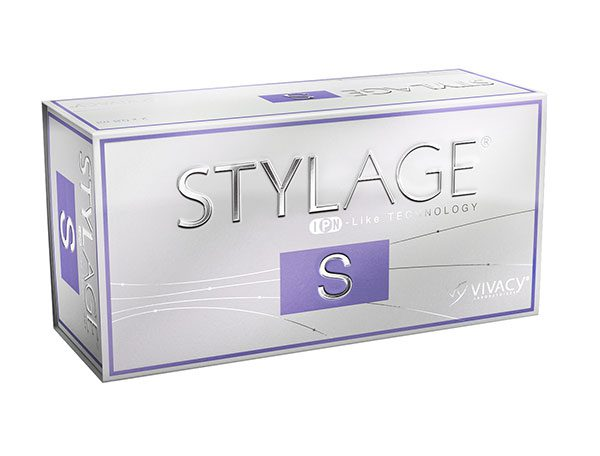 STYLAGE® CLASSIC S