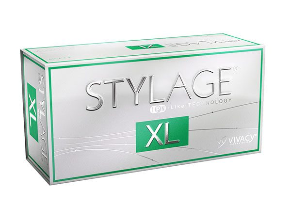 STYLAGE® CLASSIC XL