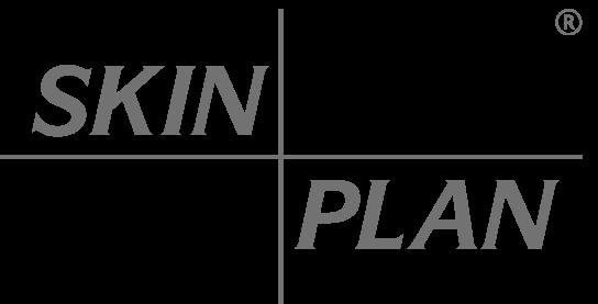 SkinPlan